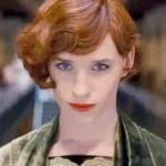 British transmite filmes indicados ao Oscar a bordo