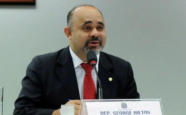 Ministro diz que locais da Olimpíada do Rio não ficarão ociosos após os Jogos