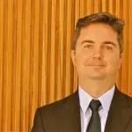 Advogado Marcelo Vianna responde ao DIÁRIO sobre questões de remessa ao exterior