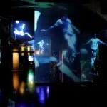 Museus de São Paulo oferecem programação especial no feriado de carnaval