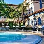Tauá Grande Hotel de Araxá anuncia 2ª edição de campeonato de pôquer