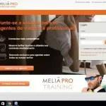 Meliá Hotels International lança o MeliáPro Training para agentes de viagem
