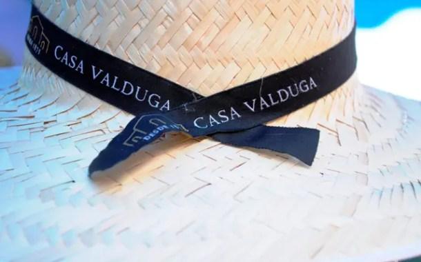 Vinícola Valduga: a incrível experiência da Vindima nos seus parreirais