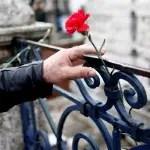 OMT condena veementemente o ataque em Istambul, na Turquia