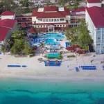 Hotel nas Bahamas oferece 50% de desconto até o final de março