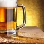 Curitiba recebe maior festa de cervejas especiais de sua história