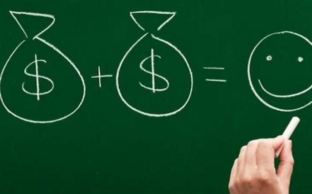 Consumidores cortam lazer do orçamento aponta pesquisa