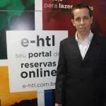 E-HTL firma parceria com Accor e passa a atender todas as redes hoteleiras no Brasil