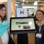 Casa Grande Hotel participa da WTM com Resorts Brasil