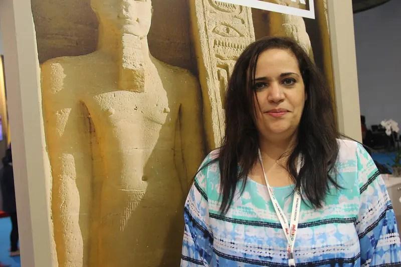 Egito procura operadoras para levar mais brasileiros ao destino