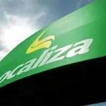 Localiza tem lucro líquido de R$ 103 milhões no primeiro trimestre