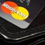 Leitor comenta entrevista do DT sobre a Mastercard