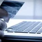 On-line vai dominar vendas de passagens