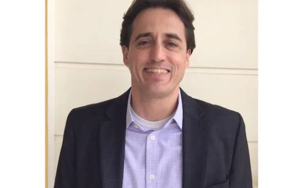 Paulo Chequetti, diretor comercial da Unidas, fala ao DIÁRIO