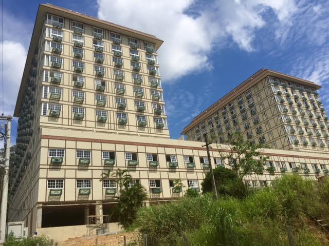 Atlantica Hotels abre em Petrópolis o Quality Hotel Itaipava
