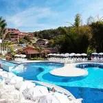 Tauá Caeté está entre os 25 melhores resorts para famílias, segundo Tripadvisor