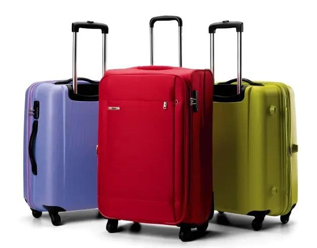 Propostas da Anac para revisão das condições gerais do transporte aéreo