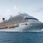 Costa Diadema é palco para 1º cruzeiro temático internacional Senior & Gourmet
