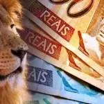 Cai para 6,38% a alíquota do IRRF para remessa ao exterior