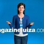 Programa Amigo, da Avianca Brasil, faz parceria com o Magazine Luiza