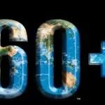 AccorHotels apoia a Hora do Planeta 2016