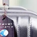 Novas Regras do Seguro Viagem – por Marcelo Soares Vianna