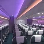 TAP será primeira companhia a operar Airbus A330neo