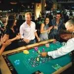 Atlantis Paradise Island e Caesars Entertainment anunciam aliança