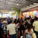 Organização espera cerca de 150 empresas na 20ª Feira AVIRRP