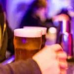 1º Festival Paranaense de Cervejas Artesanais acontece em junho