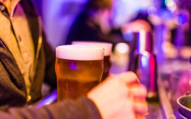 Festival promove circuito cervejeiro pelos bares de Curitiba