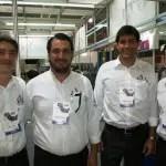 GTA participa da Aviesp e destaca maiores benefícios e coberturas em viagem