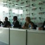 AVIESP Expo está 19% maior e com todos os espaços vendidos