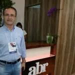 """Luigi Rotunno, presidente da Resorts Brasil sobre os cassinos: """"é preciso ampliar a oferta turística"""""""