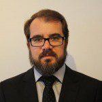 Eduardo Mielke estreia nova coluna no DIÁRIO: POLÍTICAS DE TURISMO