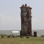 Turistas de expedição fotográfica conhecem fascínios do Marajó