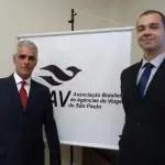 Abav-SP discute aprimoramento da plataforma de cursos online
