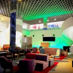 Hotel ME Cabo reabre após reforma no México