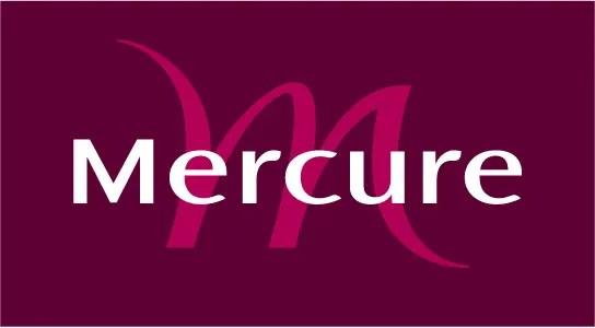 Rede de hotéis Mercure chega em Ribeirão Preto (SP)