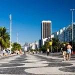 ABIH-RJ divulga ocupação hoteleira para o feriado de Tiradentes