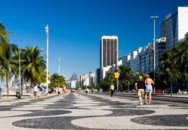 Hotelaria carioca rompe parceria comercial com Decolar