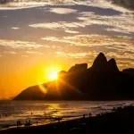 Workshop gratuito sobre Turismo receptivo e emissivo acontece no Rio