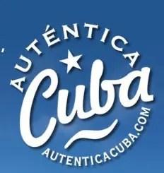 As cores de Cuba presentes em workshops durante uma semana no Brasil