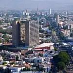 DIÁRIO participa do 41º TIANGUIS, em Guadalajara, México