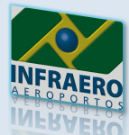 Movimento nos aeroportos da Infraero deverá crescer 2% durante a Páscoa