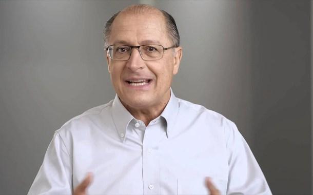 Alckmin libera mais de R$ 33 milhõespara cidades paulistas (Veja quais e quanto)