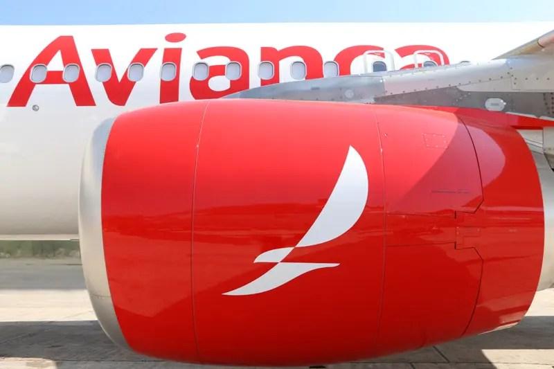 Leitor do DIÁRIO comenta matéria sobre possível compra da Avianca Holdings e Avianca Brasil
