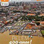 Belém – Reportagem Panorâmica ED 10