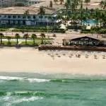 Casa Grande Hotel lança Projeto Agente