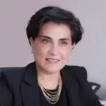 """Gabriela Sommerfeld, porta-voz de Quito Turismo: nossa cidade não foi afetada pelo terremoto"""""""